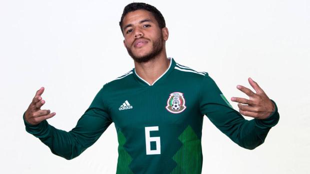 jonathan-dos-santos-mexico-world-cup.jpg