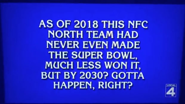 jeopardy-lions-super-bowl-2030.jpg