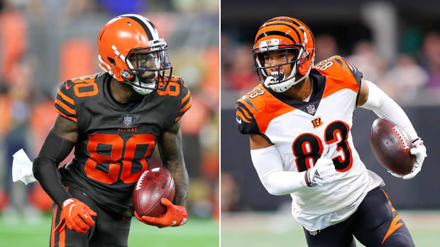 jarvis-landry-tyler-boyd-week-6-buy-sell-hold.jpg