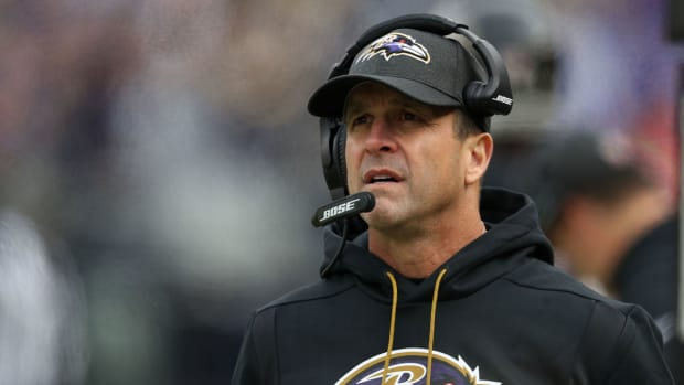 ravens-keep-john-harbaugh-2019.jpg