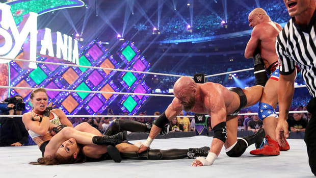 wrestlemania-ronda-rousey-kurt-angle.jpg