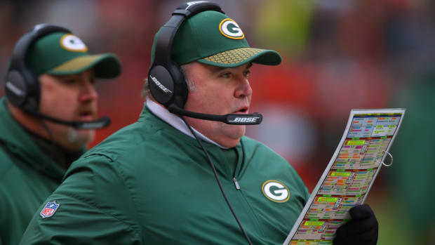 mike-mccarthy-packers-contract-extension.jpg