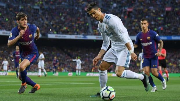 barcelona-v-real-madrid-la-liga-5af1c8bf3467ac42bb000002.jpg
