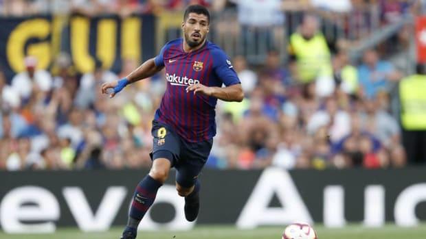 trofeu-joan-gamper-2018-fc-barcelona-v-boca-juniors-5b7805c5bdf2d43c92000001.jpg