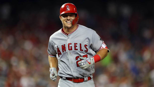 trout-resolutions-2019.jpg