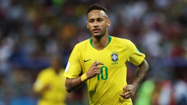 brazil-v-belgium-quarter-final-2018-fifa-world-cup-russia-5b61eaf694e91c9fac000001.jpg