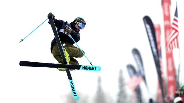 freestyle-skiing-preview.jpg