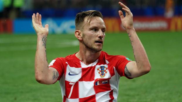 france-v-croatia-2018-fifa-world-cup-russia-final-5b7e7f4943c0e2abb0000003.jpg