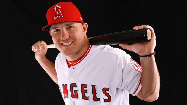 mike-trout-dickey-topper.jpg