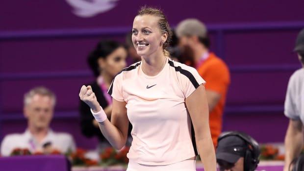 kvitova-beats-wozniacki-qatar.jpg