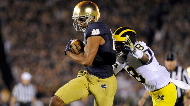 michigan-notre-dame-rivalry-how-to-watch.jpg