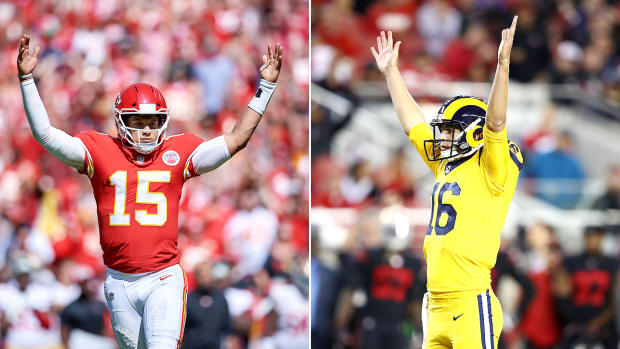 patrick-mahomes-jared-goff-week-11-cheat-sheet.jpg