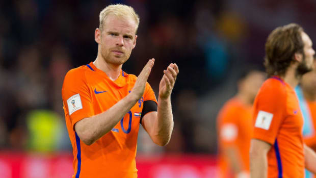 netherlands-v-sweden-fifa-2018-world-cup-qualifier-5b374f3df7b09de37300003d.jpg