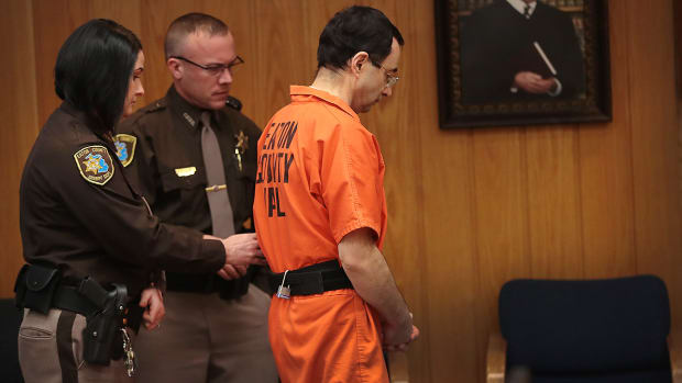 larry-nassar-michigan-state-settlement.jpg