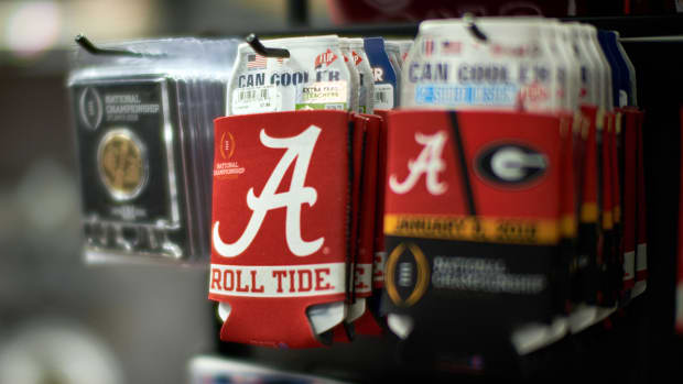 sec-alcohol-sales-stadium-policy-rules-change.jpg
