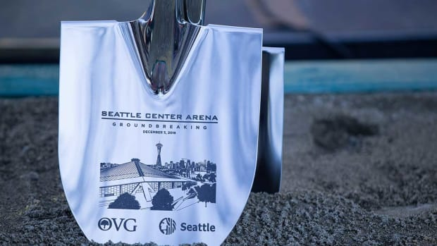nhl-seattle-center-shovel.jpg