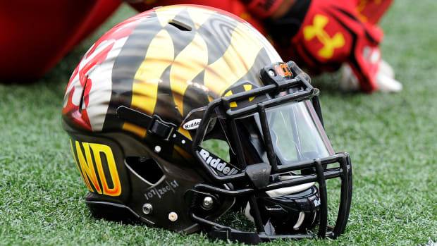 maryland-fires-athletic-trainers.jpg