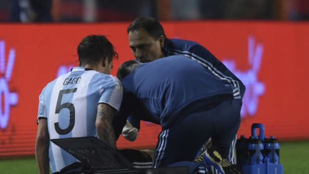 argentina-v-peru-fifa-2018-world-cup-qualifiers-5aecb9a3347a0214b2000001.jpg