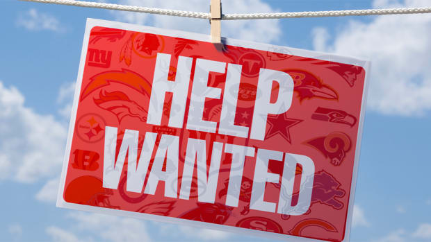 draft-needs-help-wanted.jpg
