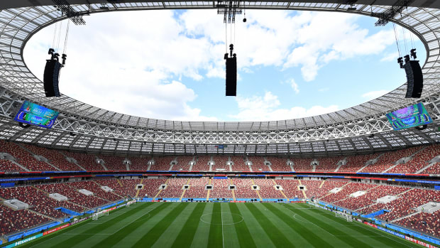 world-cup-opening-ceremony-russia-watch-online-tv-channel.jpg