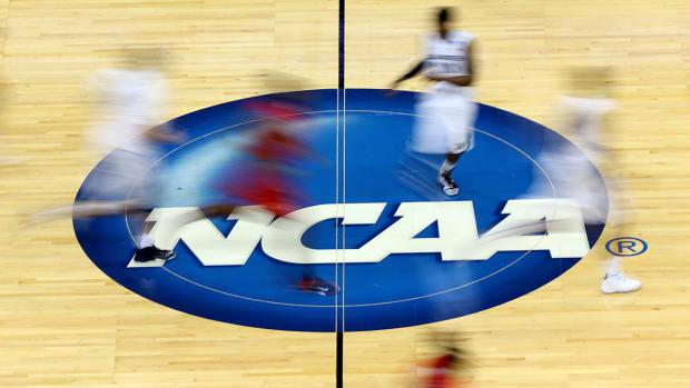 college-basketball-commission-recommendations-condoleezza-rice.jpg