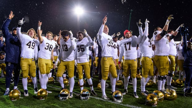 notre-dame-football-how-to-watch-florida-state.jpg
