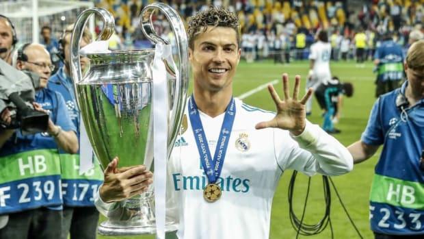 uefa-champions-league-real-madrid-v-liverpool-fc-5b924c77344cd8cbea000001.jpg