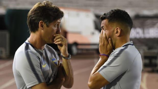 river-plate-v-boca-juniors-copa-conmebol-libertadores-2018-5bfaa264ac45966ae4000001.jpg
