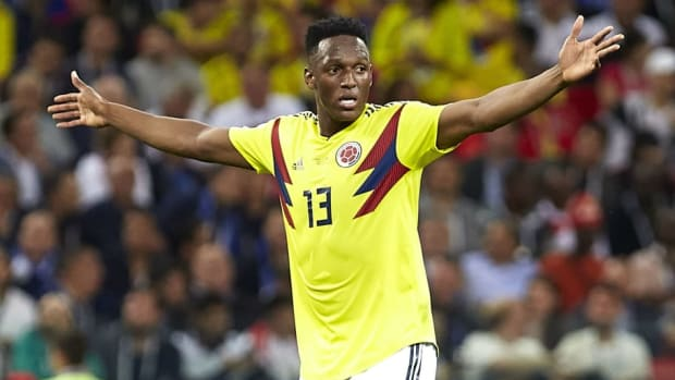 colombia-v-england-round-of-16-2018-fifa-world-cup-russia-5b6ab5fe27c1833dea000001.jpg