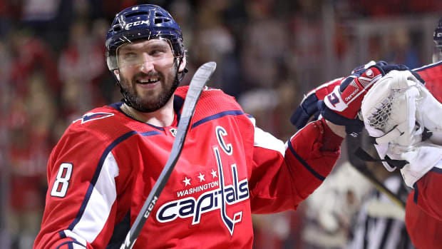 alex-ovechkin-capitals-point-streak.jpg