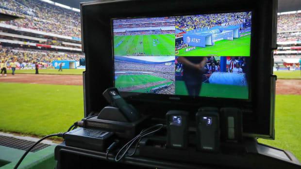 america-v-chivas-torneo-apertura-2018-liga-mx-5bb36b05e1372359e9000001.jpg