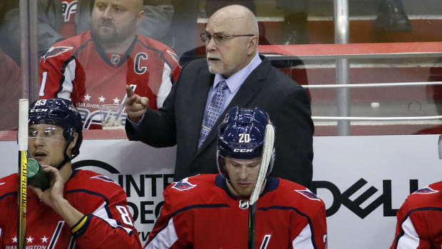 barry-trotz-capitals-coach-extension-contract.jpg