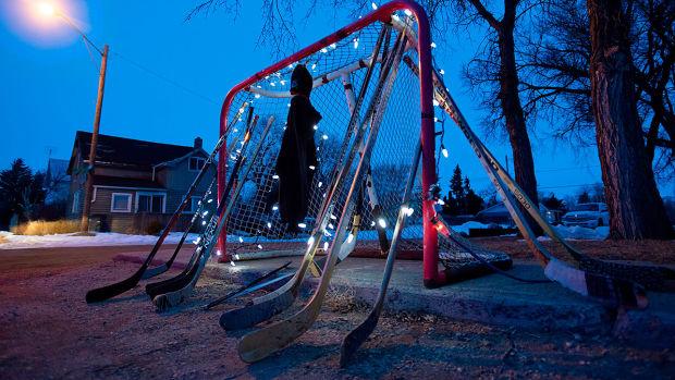 humboldt-memorial-hockey-sticks.jpg