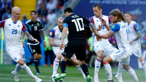 iceland-tv-viewers-world-cup.jpg
