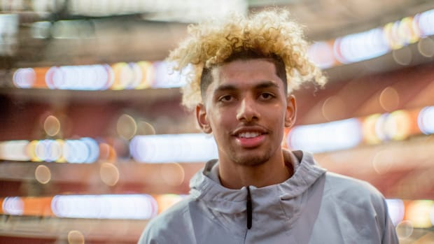 brian-bowen-transfer-south-carolina.jpg