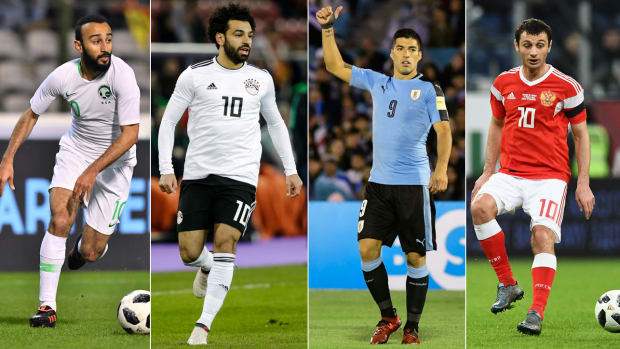 world-cup-group-a-preview.jpg