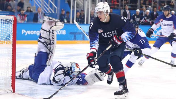 usa-mens-hockey-winter-olympics-2018.jpg