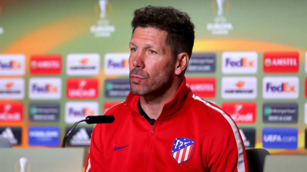 atletico-madrid-press-conference-5af56e74347a024790000001.jpg