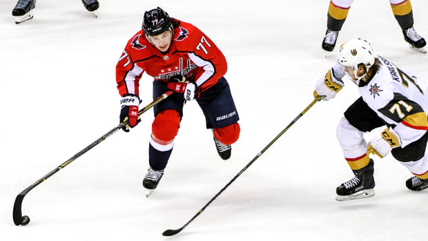 stanley-cup-final-preview-oshie-karlsson-nhl-1300.jpg