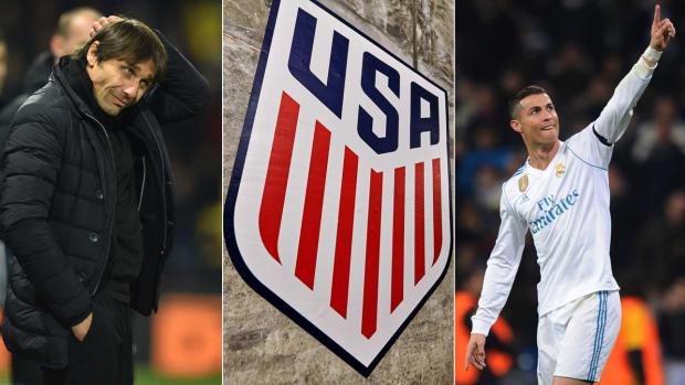 conte-us-soccer-ronaldo-ucl.jpg