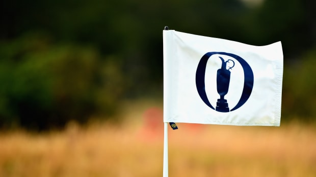 fore-questions-british-open-preview.jpg
