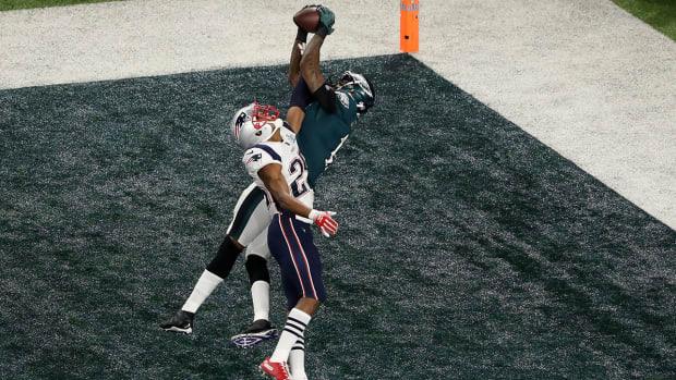 alshon-jeffrey-touchdown-catch-super-bowl-lii.jpg