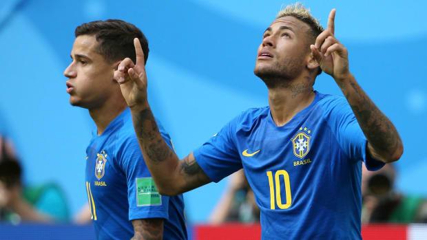 neymar-brazil-costa-rica-actions.jpg