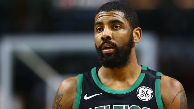 kyrie-irving-out-for-season.jpg