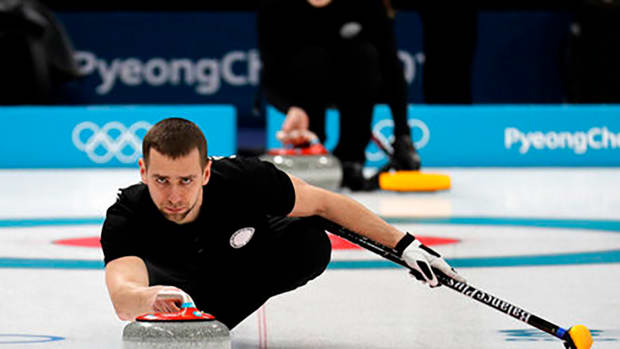 russia-curler-doping.jpg