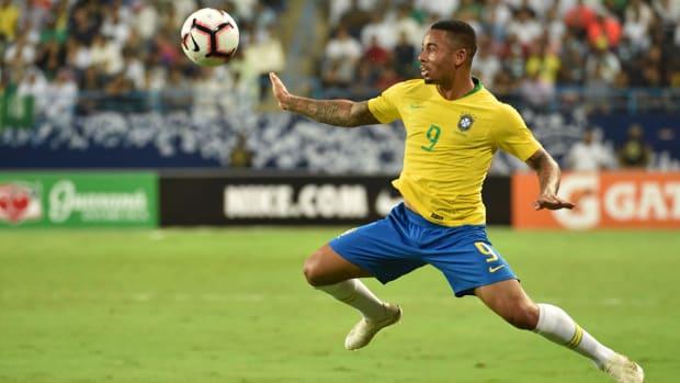 brazil-argentina-live-stream-watch-online.jpg