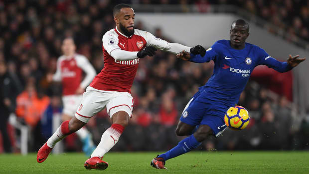 arsenal-chelsea-league-cup-carabao-live-stream-watch-online.jpg
