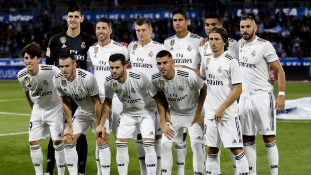 deportivo-alaves-v-real-madrid-la-liga-santander-5bc07c7da7018d6382000001.jpg