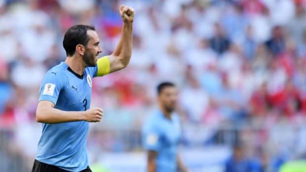 uruguay-v-russia-group-a-2018-fifa-world-cup-russia-5b33650b73f36cb30800000a.jpg