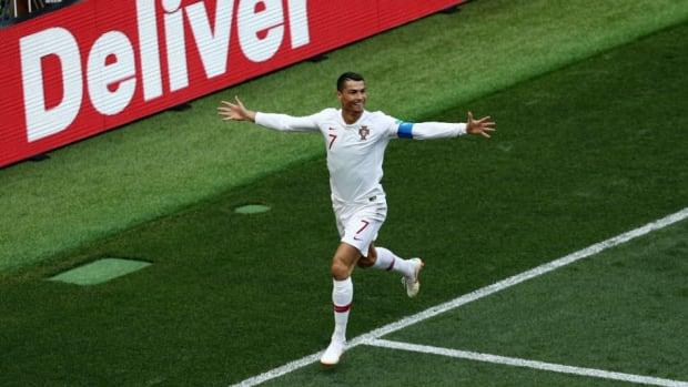portugal-v-morocco-group-b-2018-fifa-world-cup-russia-5b588435347a02fcbc000007.jpg